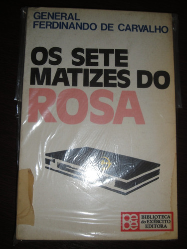 os ste matizes do rosa,feb,fab,marinha,raro,top!!