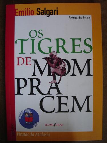 os tigres de mompracem emilio salgari d3