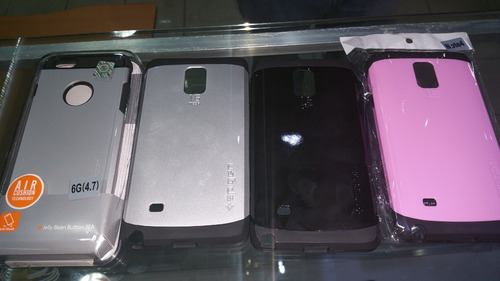 osc celular