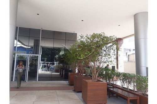 oscar freire office jardins - salas comerciais jardins   npi imoveis. - l-543