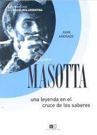 oscar masotta - una leyenda en el cruce de los saberes
