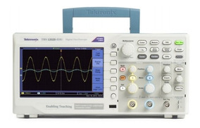 TEKTRONIX TDS2024B USB DRIVERS WINDOWS 7