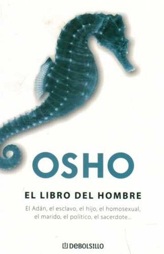 osho - el libro del hombre
