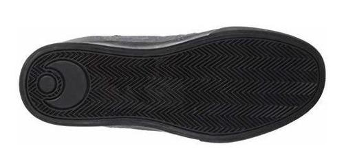 osiris nyc 83 vlc dcn zapatillas de skate para hombre
