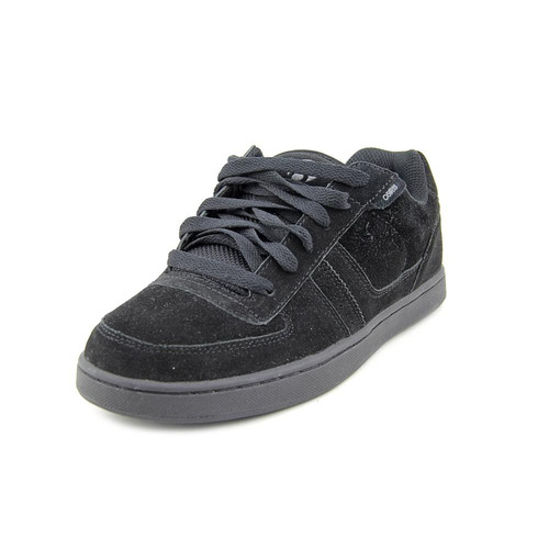 osiris relic suede shoes skate