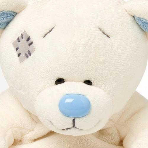 osito me to you amigiutos de nariz azul oso polar 70 cm