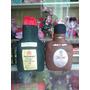 Cojines Botellas Whisky. Peluches Y Cojines Al Mayor Y Detal