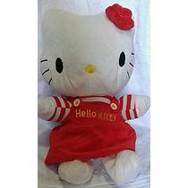Hello Kitty Peluche Muñeca Hipoalergénico Oferta Regalo