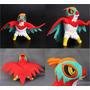 Peluches Pokemon - Hawlucha