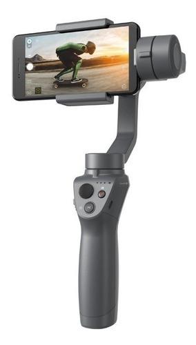 osmo mobile 2 r.