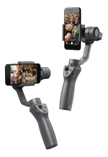 osmo mobile 2 refurbished