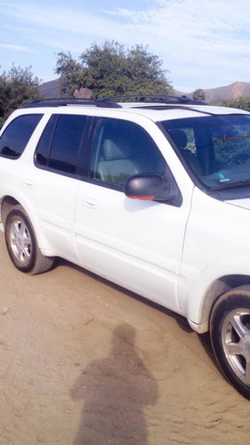 osmobil 2002 2002 vagoneta