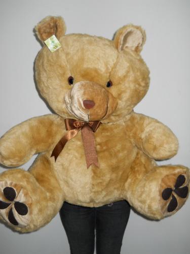 oso bellisimo  gigante  $990.00  css