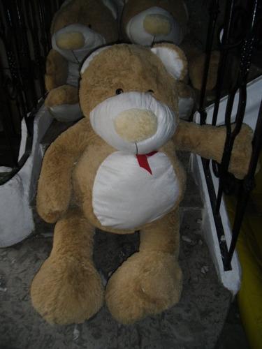 oso cafe 1.50cms unica pieza $2150.00 pyf