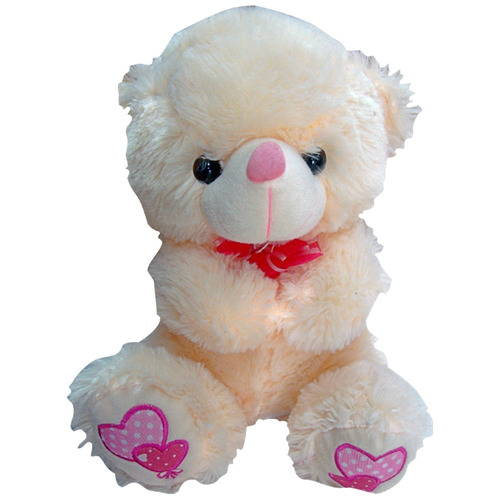 oso de peluche (1154)