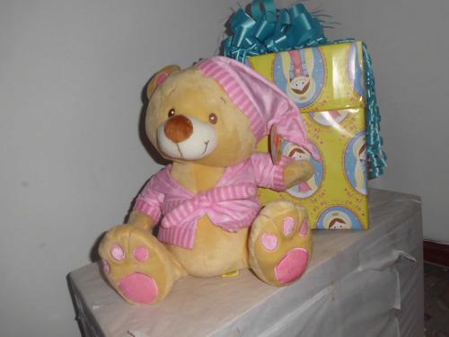 oso increible promocion  $990.00 dpa