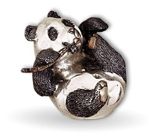 oso panda a-39 mca. d´argenta dargenta