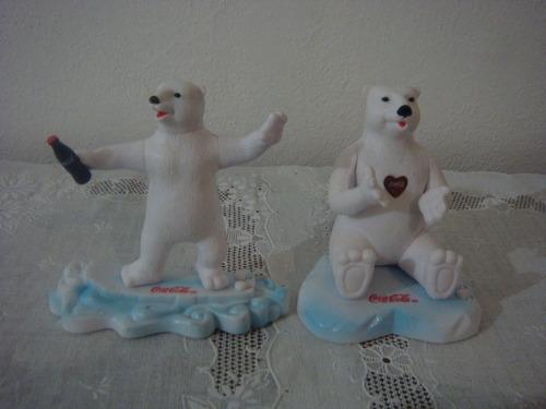 osos de coca-cola