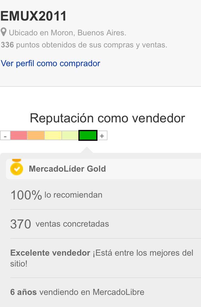 Osos De Peluche Gigantes 1,3m Amarillo + Corazon + Envio - $ 2.499 ...