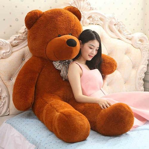 osos de peluche gigantes 160cms, 180cms,  200cms
