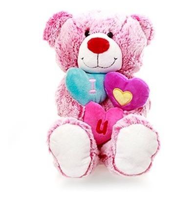 osos de peluche medianos, para enamorados