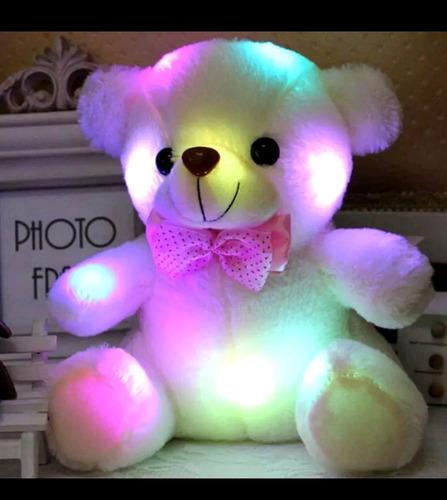 osos luminosos led