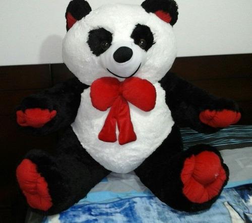 osos panda  peluche gigantes, muñecos,  baratos