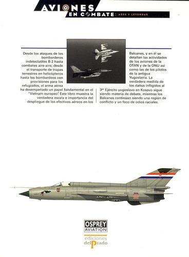 osprey aviones en combate 52 guerra aerea sobre los balcanes