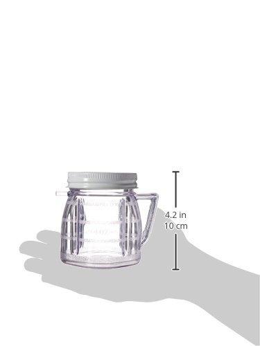 oster 4937mini jar accessory
