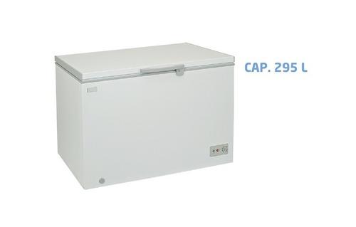 oster os pcf1100w congeladora blanco 298 lt nuevo original