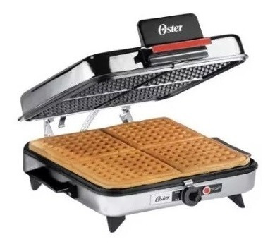 oster waflera sanduchera y grill