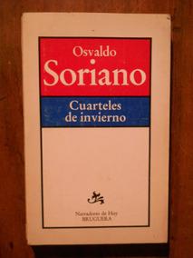 Cuarteles De Invierno Osvaldo Soriano Pdf