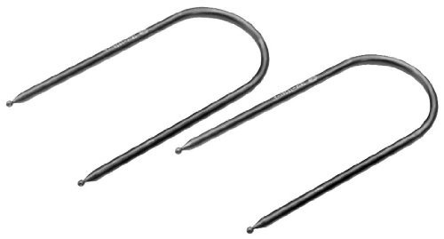 otc 7575 radio removal tool for ford