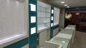 a069989f0 Expositor De Oculos Para Loja no Mercado Livre Brasil