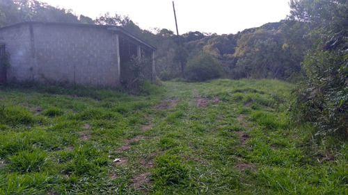 otima acesso ate o local 300 mts do asfalto prox da represaj