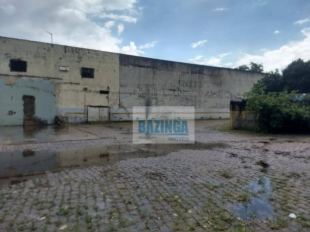 ótima área canindé-50 metros da marginal tietê - ar0021