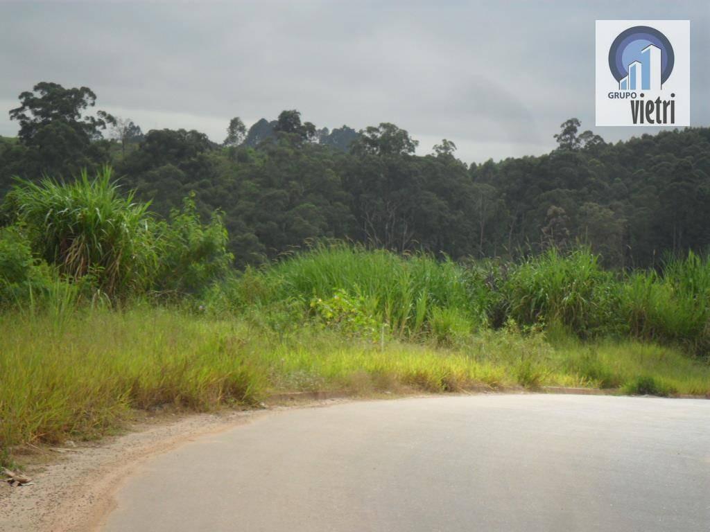 ótima área em caieiras! próximo a rodovia a 8 minutos do rodoanel. oportunidade de investimento para projetos. agende já sua vis - ar0055