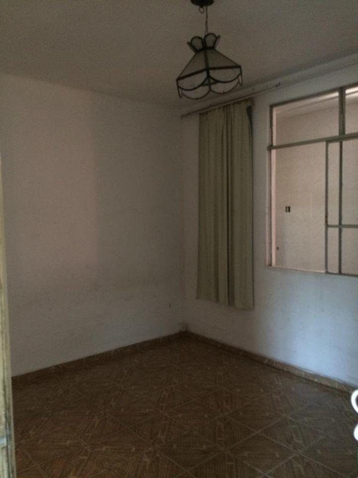 ótima casa 03 quartos alípio de melo - 21623