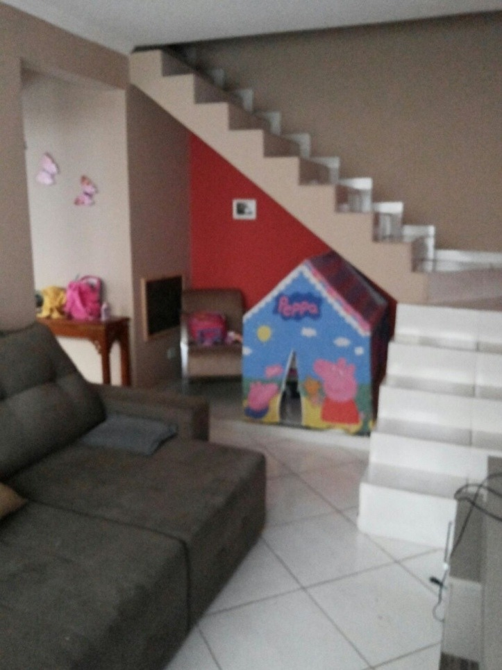 ótima casa - 1171