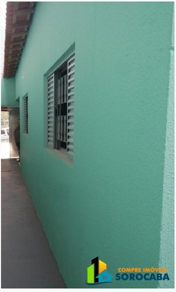 ótima casa - 1221