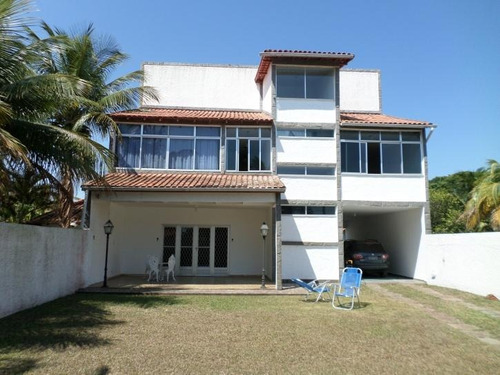 ótima casa! - 191