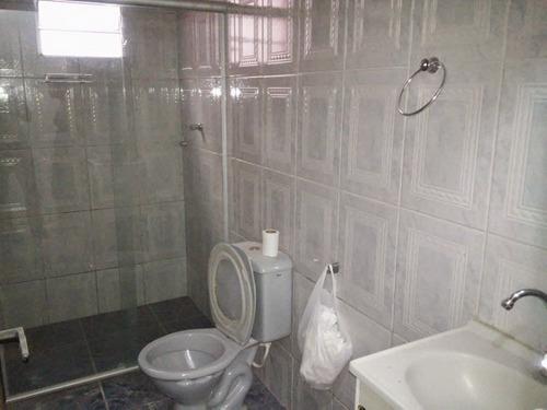 ótima casa 3 quartos - 29