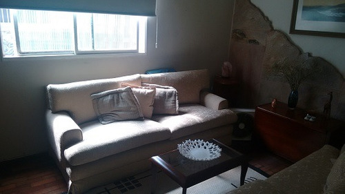 ótima casa 3 quartos - 296