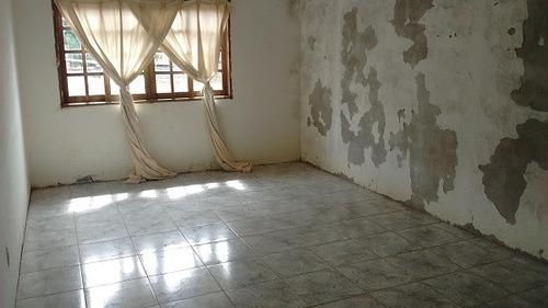 ótima casa 3 quartos com suíte e closet - 475