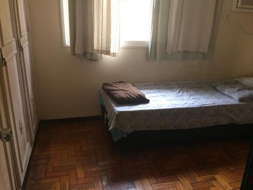 ótima casa 3 quartos no fonseca. - ca00059 - 33155651