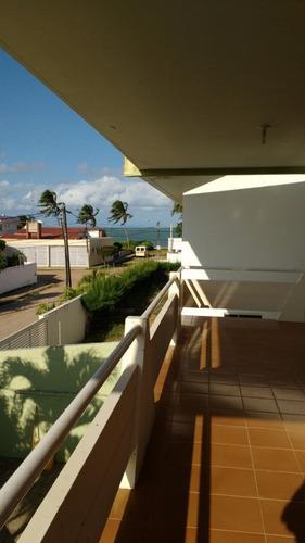 ótima casa  a poucos metro da praia - 1093