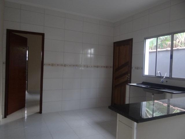 ótima casa a venda em mongaguá!!! ref:6726 d