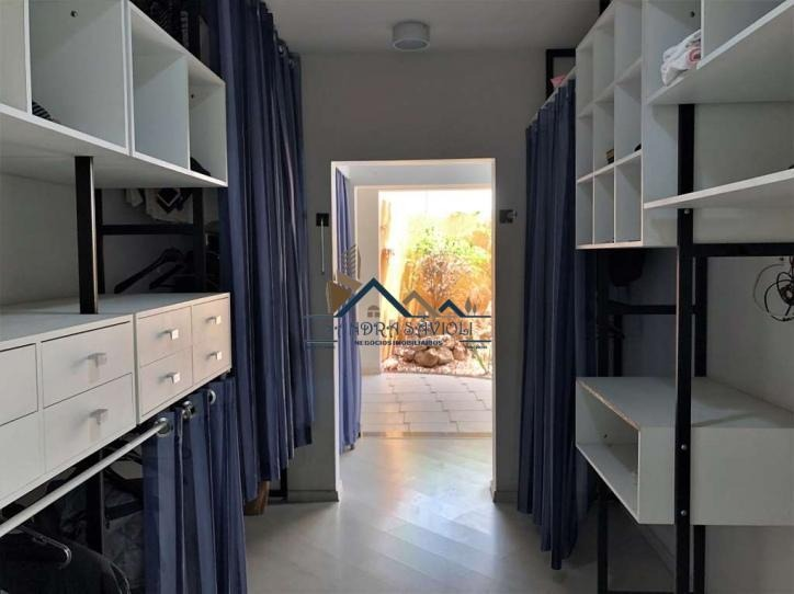 ótima casa! ampla, confortável, arejada e iluminada! - 335