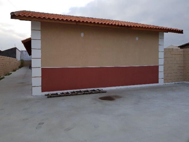 ótima casa bem localizada no cibratel - itanhaém 4145 | npc