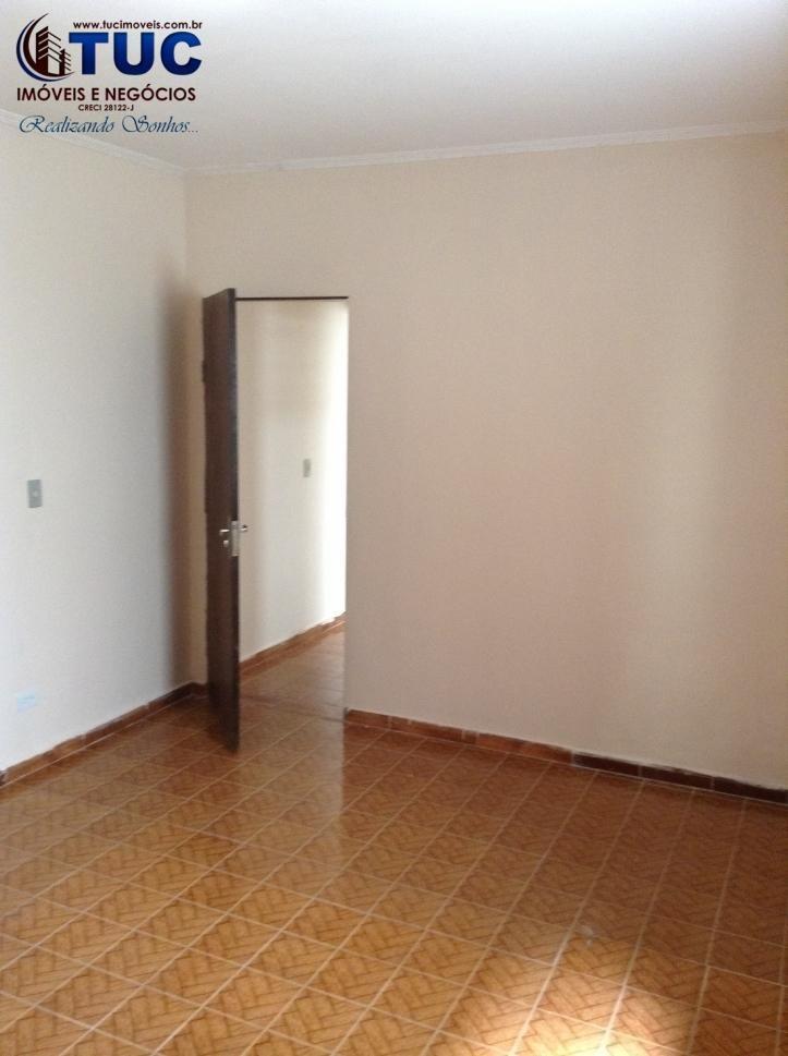 ótima casa c/ 3 cômodos-próxima ao trólebus -jd canhema diadema - 9016